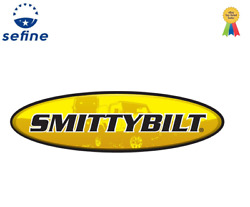 Smittybilt For Winch Replacement Parts - 97510-64