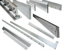 New Direct Drive 2500mm Metal Guillotine Blades Compatable With Pearson Shears