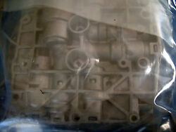 Mercedes Benz W123 250 And 250t Automatic Transmission Valve Body Assembly 722.113