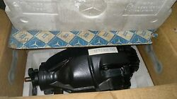 Mercedes Benz W116 Differential Rear Axle Center Assembly 350se 350sel Oem Nos