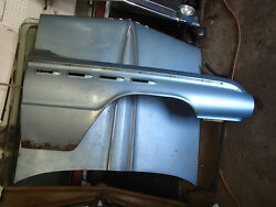 Right Fender 1962 Buick Electra 225 62