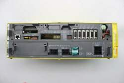 1pc Used Fanuc A05b-2400-c060 Tested In Good Condition Via Dhl Or Ems P4139 Yl