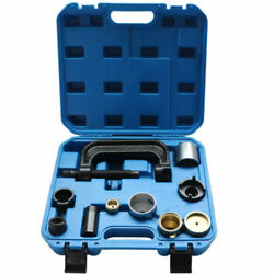 Ball Joint Service Tool Kit Remover Installer fits for Mercedes Benz W211 W220
