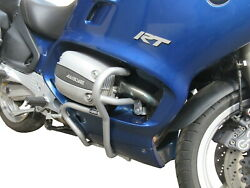 Pare Carters Heed Bmw R 1100 Rt 1995-2001 / R 850 Rt 1996-2002 Argentandeacute