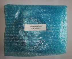 1pc New Ts5690n1220 With Magnet Ring Dhl Or Ems
