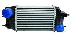For 2016 2017 Nissan Juke 1.6 Turbo New Intercooler/charge Air Cooler
