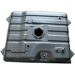 New 55 Gallon Fuel/gas Tank Rear For 2009 2010 2011 2012 2013 Chevy Express Van