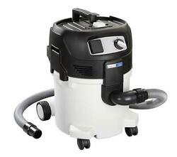 Renfert - Vortex Compact 3l 220 Volts-dust Collector/dust Extractor For M 112199