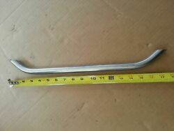 Factory 1998and039 20and039 201 Stratos Javelin Fs Ss Grab Handle 17 7/8