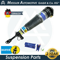 Audi S6 C6/4f 2006-and03911 Front Right Suspension Air Spring Bag Strut 4f0616040aa