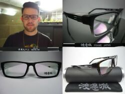 WT 93 no screws eyeglasses spectacles frames RX for transitions lenses not ic!