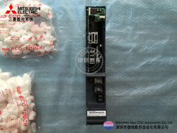 1pc Used Mds-d2-v2-8040 Dhl Or Ems 90days Warranty P4618 Yl