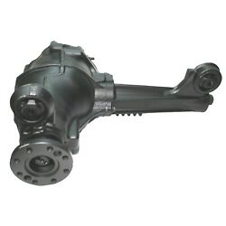 Axle Complete Assembly-Front Axle Assembly Dana 30 Super fits 06-10 Commander