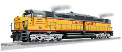 LIONEL 6-28311 Union Pacific LEGACY DD35A #70  NEW FACTORY SEALED (2011)