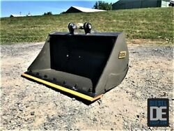 42quot; Excavator Ditching Bucket for Cat 305 and similar sized machines $1484.00