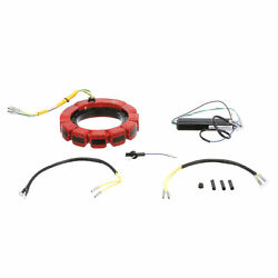 Quicksilver Ignition Stator Assembly 832075a5