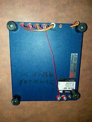 Ap Products A C E 127 Prototype Experiment Board 923338all Circuit Elevator