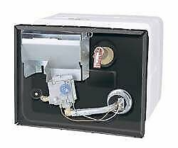 96110 Atwood Mobile Products 96110 Pilot Ignition Water Heater - 6 Gallon