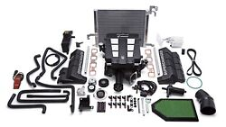1534 Edelbrock 1534 E-Force Stage-1 Street Systems Supercharger