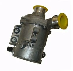 AW6680 Airtex Engine Water Pump P/N:AW6680