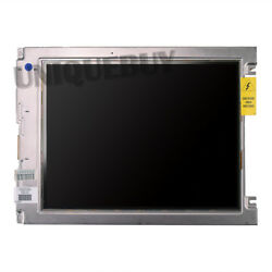 9.0 Tft Lcd Screen Display Panel For Hosiden Hld0909-010050 640x480 No Touch