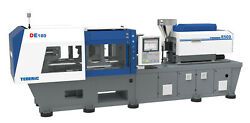 180T All  Electric injection Mold Machine