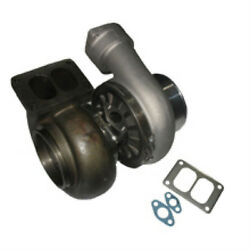 New Aftermarket Fits Cat 7c6615 7c-6615 For 3406