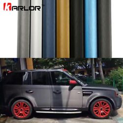 Car Styling Vinyl Film Car Wrap Motorcycle Scooter Computer Phone Stickers Film