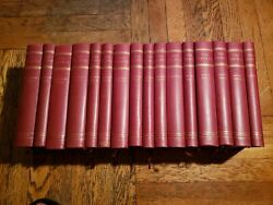 The Babylonian Talmud The Soncino Press English Edition, 16 Volumes