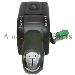 21073025 Gear Shift Lever Carrier For Volvo Truck Fh12 Fh13
