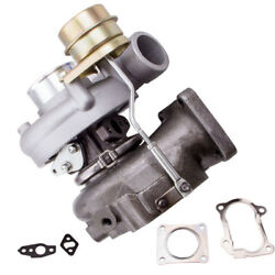 for Toyota Landcruiser TD HJ61 4.0L 12HT 85-1991 CT26 Turbo Charger 17201-68010