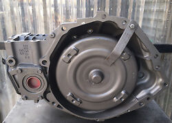 1995-2010 Chrysler Town And Country A604/41te Transmission3.3lfwdremanufactured
