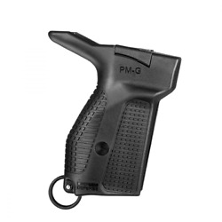 Fab Defense Makarov Magazine Release Grip Pm-g -pick Color Right Or Left