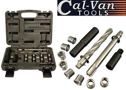 Cal-Van Tools 39300 Ford Triton 3 Valve Insert Tool Set New Free Shipping USA
