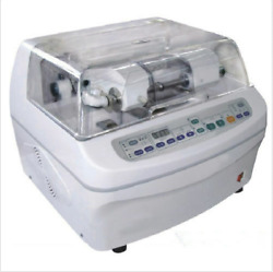 Optical Automatic Lens Edger Grinding Machine Cp-2012b For Pc Lens S