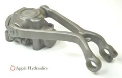 Pontiac 1939-48 6 And 8 Cyl. Delco Front Lever Shock Set Of 2 200 Deposit Inc
