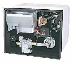 96136 Atwood Mobile 96136 Atwood 96136 Water Heater W/Heat Exch, Lp Gas, 6 Gal.