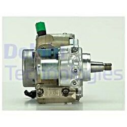 Delphi Injection Pump For Great Wall Hover H5 Steed 5 Pickup 10-14