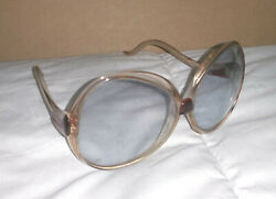 RENAULD vintage sunglasses - made in France - 1960s  1970s