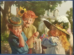 Make Em Laugh Bob Byerley - Sold Out Limited Edition Canvas