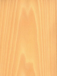 Formica Type Light Oak Wood Effect Veneer Sheets Various Sizes.sizes In Cmand039s