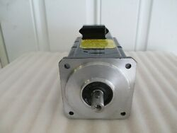Fanuc A06b-0063-b503andnbsp Bis4/4000 Refurbished And Tested Free Shipping