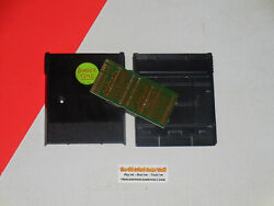 Colecovision Burgertime Authentic Prototype / Test Game