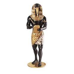 Design Toscano The Egyptian Grand Ruler Collection Life-size Thoth Statue