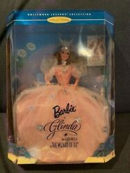 Wizard Of Oz Barbie Collection Set