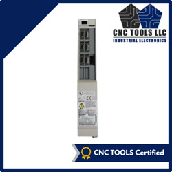 Mitsubishi Mds-b-v1-35 Replaces Mds-a-v1-35 12month Warranty Next Day Shipping