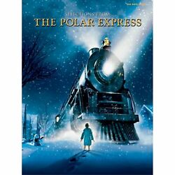iThe Polar Expressi Selections from 00-35271