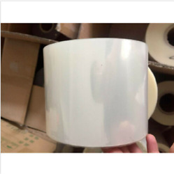 Plastic roll film for 1-50g Automatic Weighing And Packing Filling Particles s