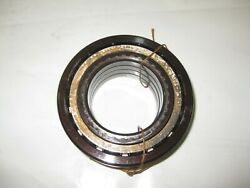 Bell Helicopter 206 A/b/l P 206-040-536-001 Mast Bearing Inspected Used