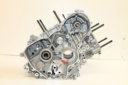 Ducati Corse Factory Crankcase For 1199r Panigale 1199rs 1199 1199s